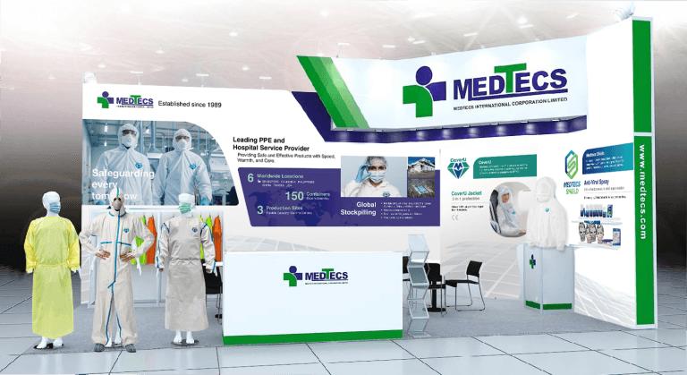 Medtecs News Photo