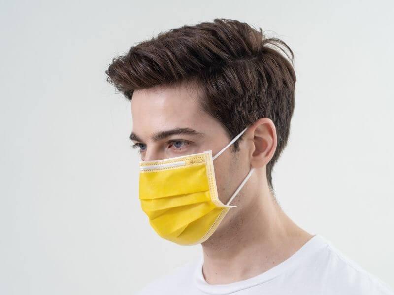 Medtecs Face Masks