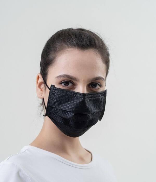 CoverU Facemask