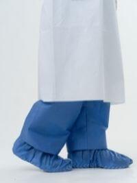 shoe cover-醫用鞋套-Medtecs美德醫療