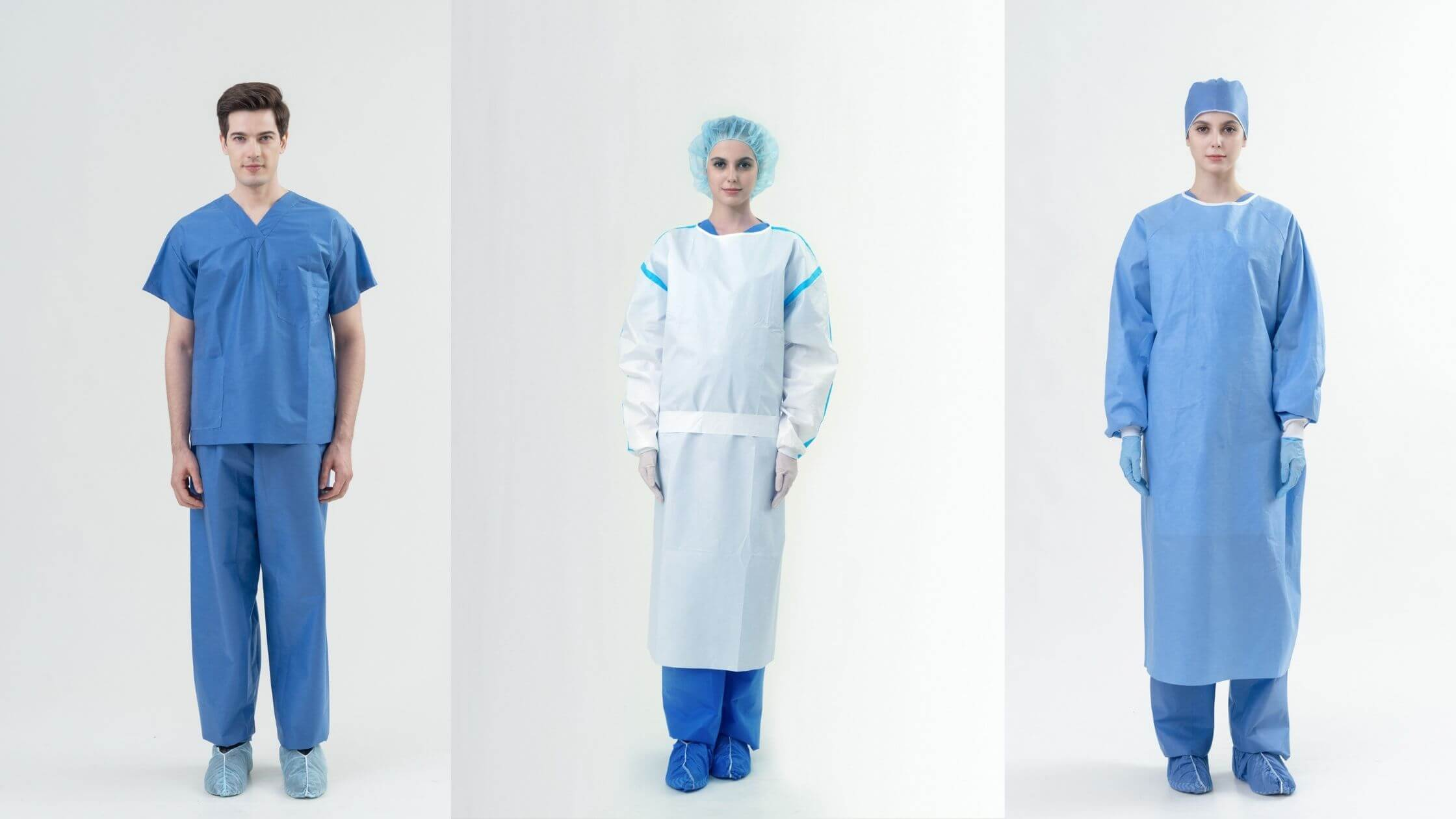 Medtecs-Medical-suit