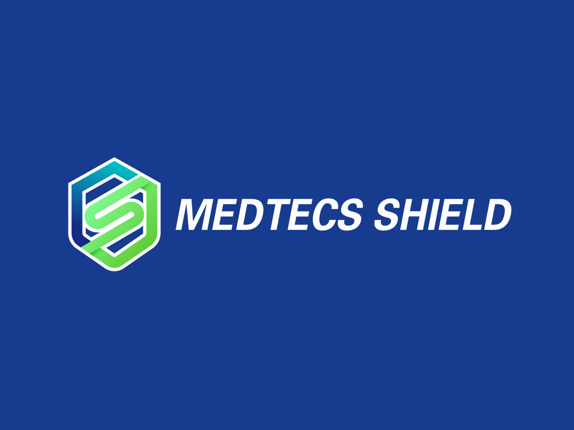 Medtecs Shield