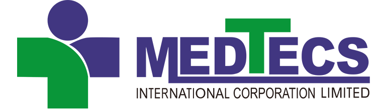Medtecs Group Logo