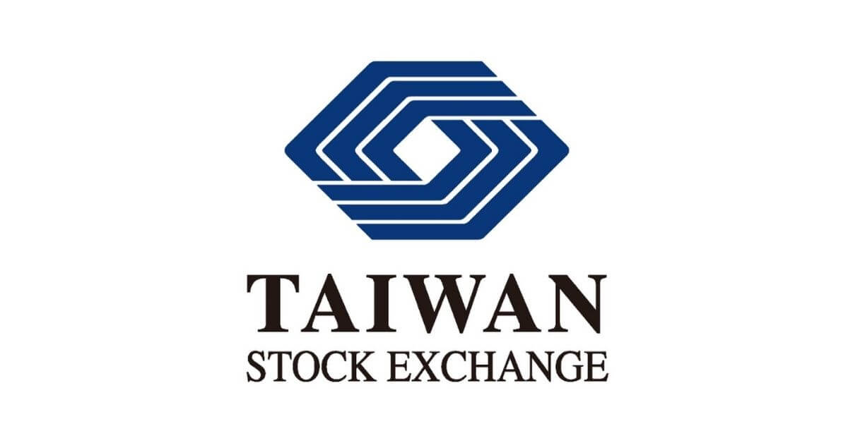 Medtecs Taiwan Stock Exchange Price