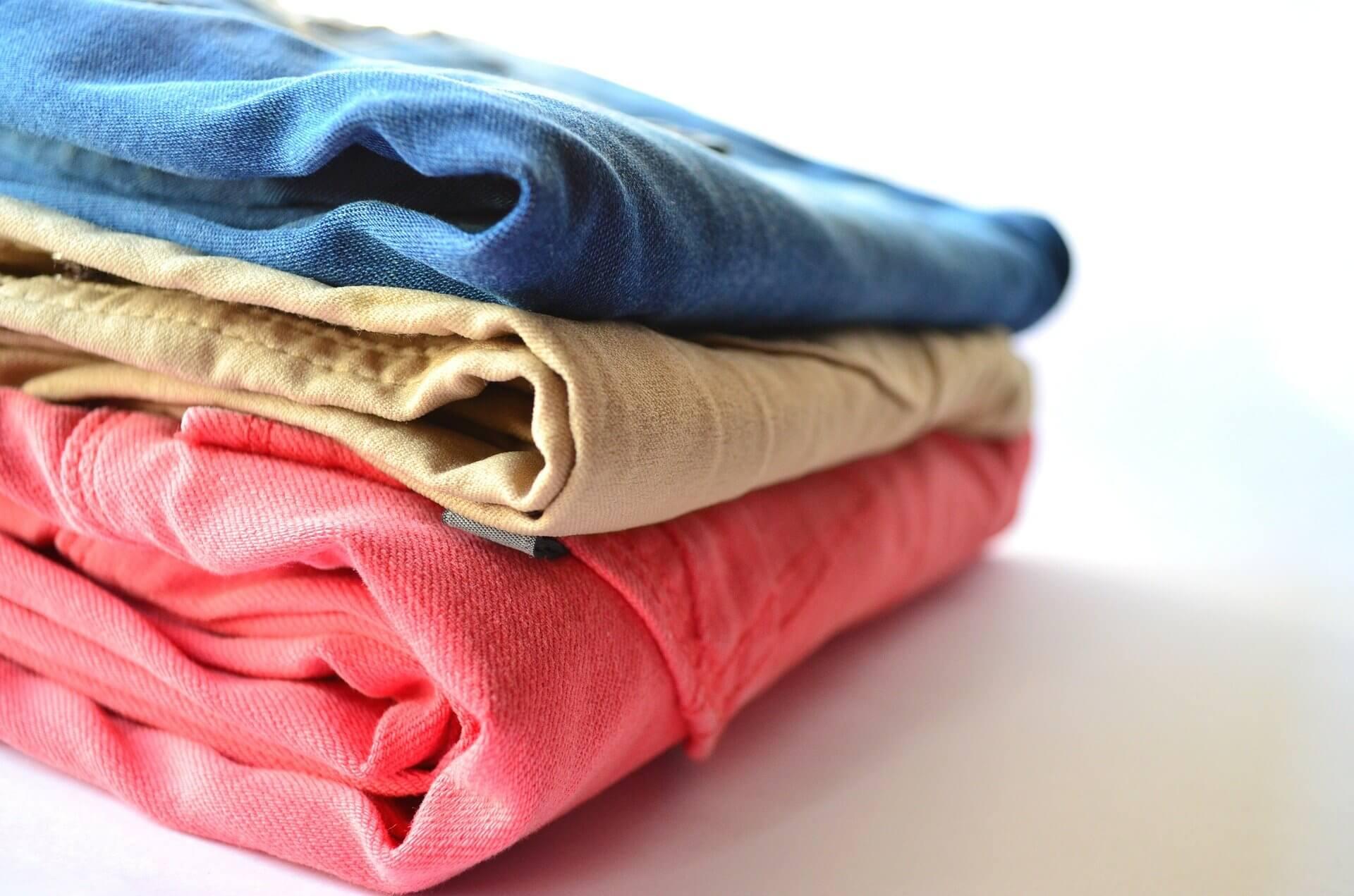 clothe fabric-Medtecs