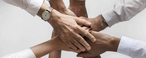 Medtecs Group Culture