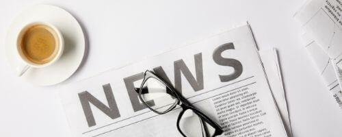 medtecs latest news