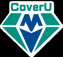 COVERU-10