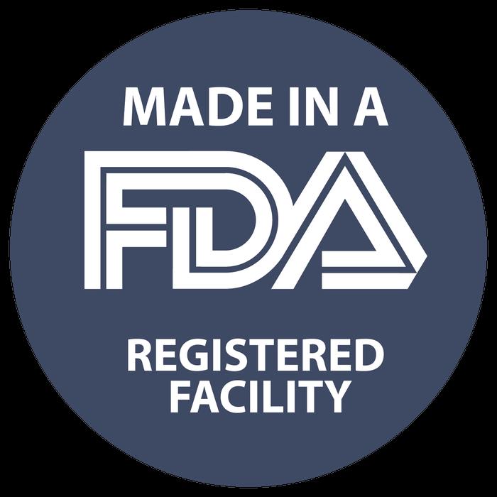 FDA registration-Medtecs