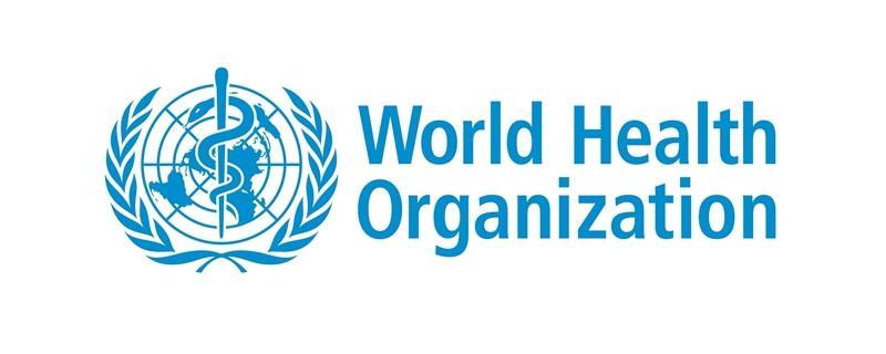 word with WHO world health organization-Medtecs